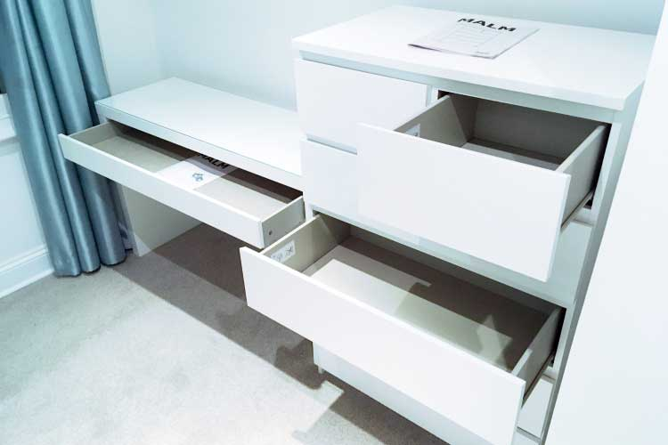 Furniture-Assembly-in-London-1