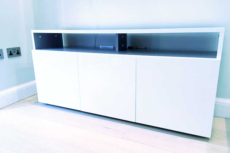 London-Flat-Pack-Cabinet-Assembly
